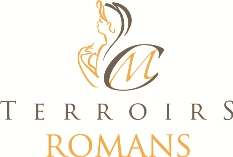 Terroirs Romans